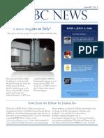 BCBCNews6-10