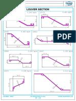 33) LOUVER SECTION.pdf