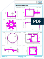 51) INDUSTRIAL MISCELLANEOUS.pdf