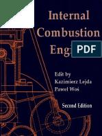 Design Of Automotive Engines Kolchin Demidov 28aaa9e6cbec00c774f1b136dc353917 Combustion Internal Combustion Engine