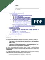 DerConstitucional II Juspedia T1