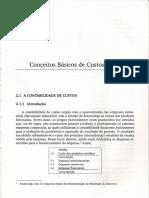 Análise Gerencial de Custos_2