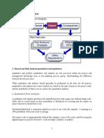 2.Hazard and Risk Analysis