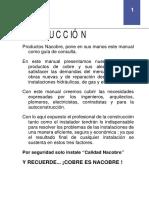 manualplomero.pdf