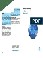 Instrukcja radio Gamma V PL(1).pdf