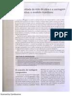 Capítulo 3 eco int krugman.pdf