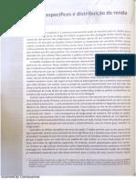 Capítulo 4 eco int krugman.pdf