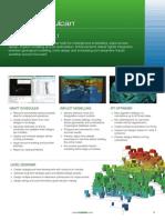 Maptek_Vulcan_9.1_Whats_New.pdf