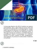 hemorragias 1.pptx