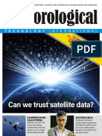 Meteorological Technology International September 2016