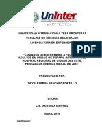 ANTEPROYECTO_MARCE VIERNES.docx