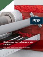 Sellador hilti.pdf