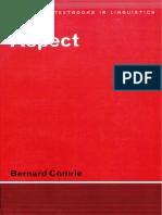 Comrie (1976).pdf
