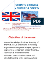 Week 1 Geography Intro to British Ame Culture w1 2014