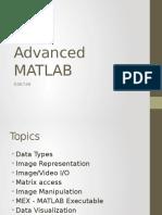 MatlabImageProcessing.pptx