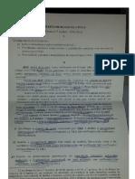 DPCI 1ªT 08-01-2015