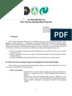 Taiwan Scholarshiop.pdf