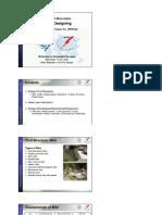 4-3-1 Design.ppt - 4-3-1 Design.pdf