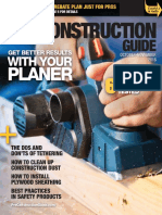 Pro Construction Guide10 11 2016