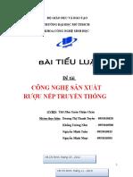 102449584-Quy-trinh-sản-xuất-rượu-nếp-truyền-thống-Việt-nam-Copy.docx