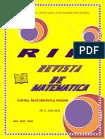 REVISTA MATEMATICA  3.pdf