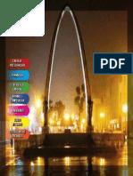 Currículum Vitae en PDF Interactivo