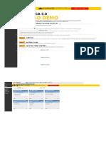 3.0-PDCA-DEMO