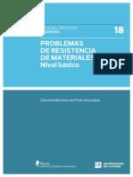 Dialnet-ProblemasDeResistenciaDeMateriales