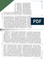 Los Bienes. Peñailillo. p. 198 240