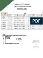 Jadwal Jaga Dokter Internship Edit