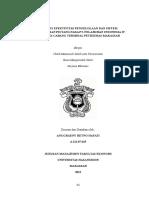 214127246-Analisis-Efektivitas-Pengelolaan-Dan-Sistem-Pengendalian-Piutang-Pada-Pt-Pelabuhan-Indonesia-IV-Persero-Cabang-Terminal-Petikemas-Makassar.docx