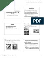 Avaliacao_Antropometrica_de_Atletas.pdf