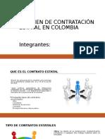 Contratación en colombia.pptx
