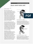 Wind and vibration-10.pdf
