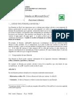 Formulas en Excel.desbloqueado