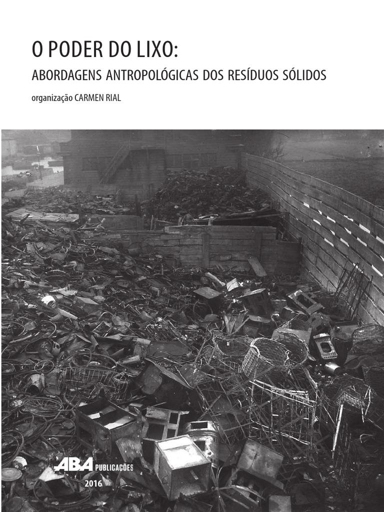 22a917f03cb OpoderdoLixocor.pdf
