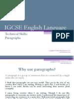 igcse_eng_lang_paragraphs.pdf