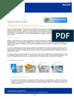 Windows 2003 Server - Espa_ol.pdf