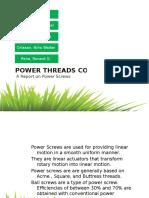 1-POWER SCREW.pptx