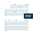 Desintegración Familiar en Guatemala.docx