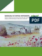 manuale_difesa_integrata_cover2[1].pdf