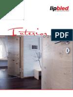 catalog-usi-interior-lipbled-2015.pdf