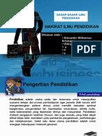 DDIP kelompok 1