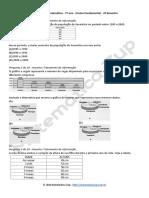 lista-de-exercicios-de-matematica-7-ano-4-bim.pdf