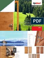 Catalog usi de interior.pdf