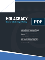 holacracy-whitepaper-v4.1__1.pdf