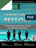 Edição52-2012