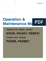 D1146_D1146T_P086TI_manuals.pdf