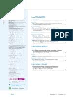 RLDC Octobre 2016_Sommaire.pdf