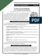 138_Spanish.pdf